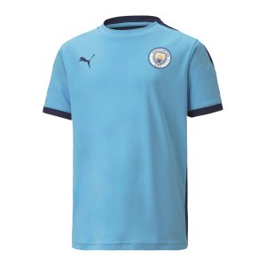 puma-manchester-city-trainingstrikot-kids-blau-f01-757879-fan-shop_front.png