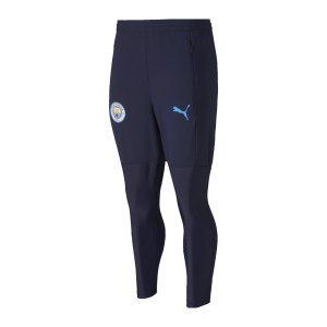 puma-manchester-city-trainingshose-blau-f07-757882-fan-shop_front.png