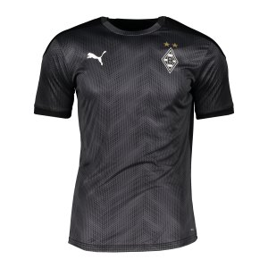 puma-borussia-moenchengladbach-stadium-t-shirt-f02-757975-fan-shop_front.png