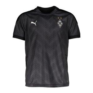 puma-borussia-moenchengladbach-t-shirt-kids-f02-757976-fan-shop_front.png