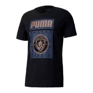 puma-manchester-city-ftblcore-graphic-t-shirt-f02-758052-fan-shop_front.png