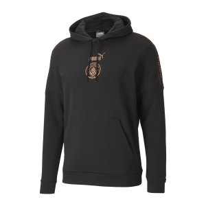 puma-manchester-city-ftblculture-hoody-f02-758060-fan-shop_front.png