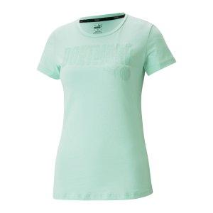puma-bvb-dortmund-ftblcore-t-shirt-damen-gruen-f07-758102-fan-shop_front.png