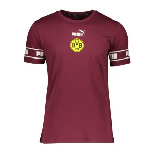 puma-bvb-dortmund-ftblculture-t-shirt-rot-f08-758107-fan-shop_front.png