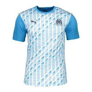puma-olympique-marseille-stadium-t-shirt-blau-f11-758119-fan-shop_front.png