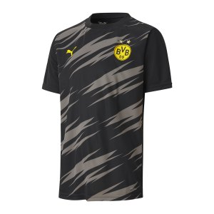 puma-bvb-dortmund-stadium-t-shirt-kids-schwarz-f02-758136-fan-shop_front.png