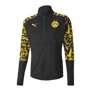 puma-bvb-dortmund-stadium-jacke-schwarz-f05-758137-fan-shop_front.png
