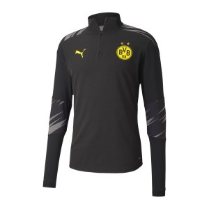 puma-bvb-dortmund-stadium-1-4-ziptop-schwarz-f02-758139-fan-shop_front.png