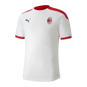 puma-ac-mailand-trainingstrikot-weiss-f02-758191-fan-shop_front.png