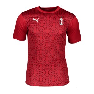 puma-ac-mailand-stadium-t-shirt-rot-f01-758229-fan-shop_front.png