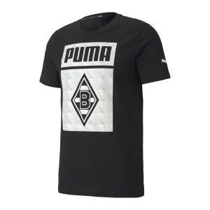 puma-borussia-moenchengladbach-graphic-t-shirt-f02-758273-fan-shop_front.png
