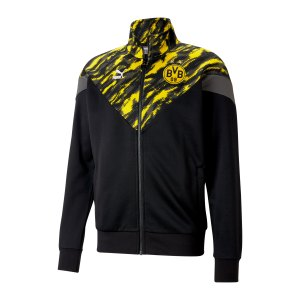 puma-bvb-dortmund-iconic-graphic-track-jacke-f01-758587-fan-shop_front.png