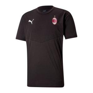 puma-ac-mailand-warmup-t-shirt-schwarz-f02-758632-fan-shop_front.png