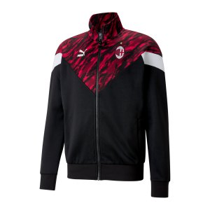 puma-ac-mailand-iconic-graphic-track-jacke-f01-758637-fan-shop_front.png