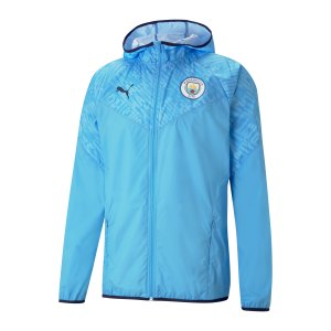 puma-manchester-city-warmup-jacke-blau-f01-758699-fan-shop_front.png