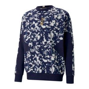 puma-italien-tfs-sweatshirt-blau-schwarz-f02-758723-fan-shop_front.png