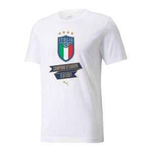puma-italien-tfs-t-shirt-blau-schwarz-f02-758727-fan-shop_front.png