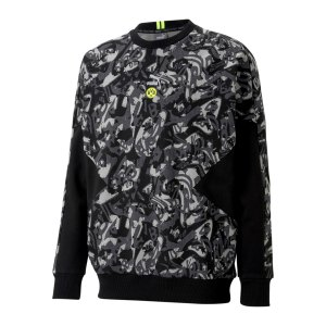 puma-bvb-dortmund-tfs-sweatshirt-schwarz-f20-758728-fan-shop_front.png