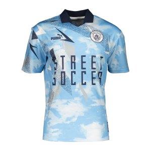puma-manchester-city-street-trainingsshirt-f01-758801-fan-shop_front.png