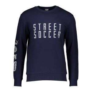puma-manchester-city-street-soccer-sweatshirt-lila-758803-fan-shop_front.png