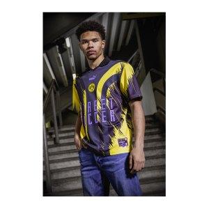 puma-bvb-dortmund-street-soccer-trikot-f03-758809-fan-shop_front.png