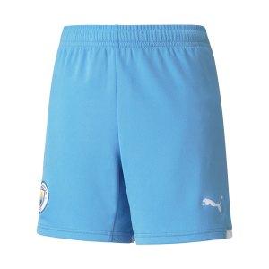 puma-manchester-city-short-kids-blau-f01-759232-fan-shop_front.png