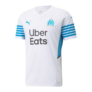 puma-olympique-marseille-trikot-home-2021-2022-f01-759285-fan-shop_front.png
