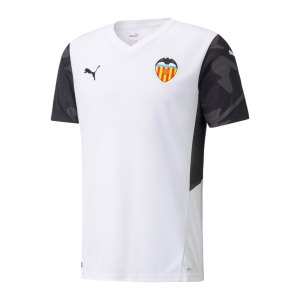 puma-fc-valencia-trikot-home-2021-2022-weiss-f01-759336-fan-shop_front.png