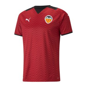 puma-fc-valencia-trikot-away-2021-2022-rot-f05-759337-fan-shop_front.png