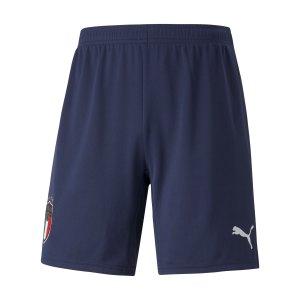 puma-italien-short-away-em-2021-blau-weiss-f10-759810-fan-shop_front.png