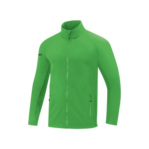 jako-team-softshelljacke-kids-gruen-f22-fussball-teamsport-textil-jacken-7604.jpg