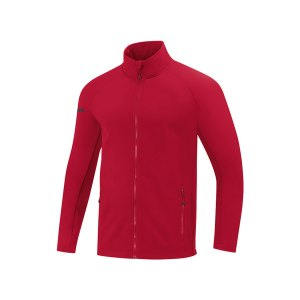 jako-team-softshelljacke-kids-rot-f11-fussball-teamsport-textil-jacken-7604.jpg
