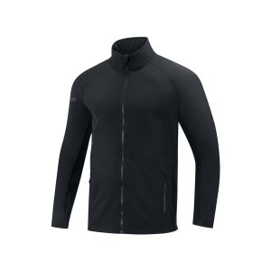 jako-team-softshelljacke-schwarz-f08-fussball-teamsport-textil-jacken-7604.jpg