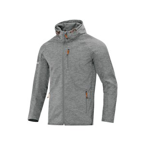 jako-softshelljacke-light-grau-f40-fussball-teamsport-textil-jacken-7605.png