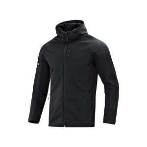 jako-softshelljacke-light-schwarz-f08-fussball-teamsport-textil-jacken-7605.png