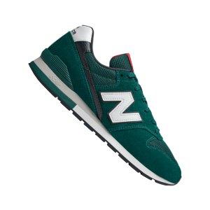 new-balance-cm996-d-sneaker-gruen-f6-lifestyle-schuhe-herren-sneakers-763161-60.jpg