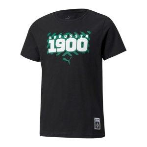 puma-borussia-moenchengladbach-t-shirt-kids-f03-764165-fan-shop_front.png