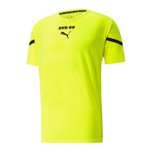 puma-bvb-dortmund-prematch-shirt-2021-2022-f03-764297-fan-shop_front.png