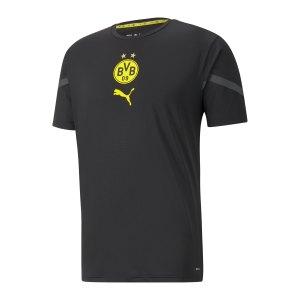 puma-bvb-dortmund-prematch-shirt-2021-2022-f02-764297-fan-shop_front.png