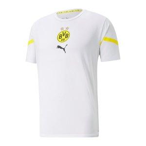 puma-bvb-dortmund-prematch-shirt-2021-2022-f08-764297-fan-shop_front.png