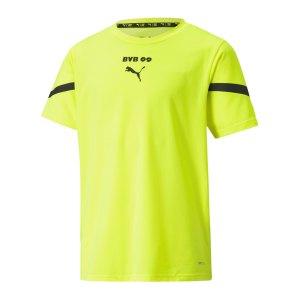 puma-bvb-dortmund-prematch-shirt-21-22-kids-f03-764298-fan-shop_front.png
