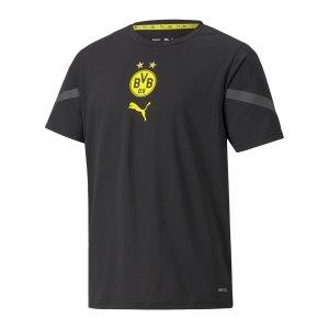 puma-bvb-dortmund-prematch-shirt-21-22-kids-f02-764298-fan-shop_front.png