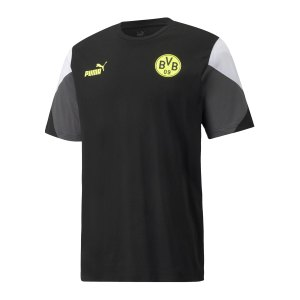 puma-bvb-dortmund-ftblculture-t-shirt-f05-764313-fan-shop_front.png