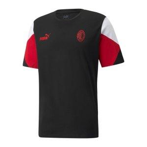 puma-ac-mailand-ftblculture-t-shirt-schwarz-f05-764359-fan-shop_front.png
