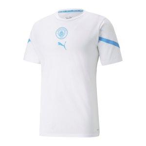 puma-manchester-city-prematch-shirt-21-22-f04-764504-fan-shop_front.png