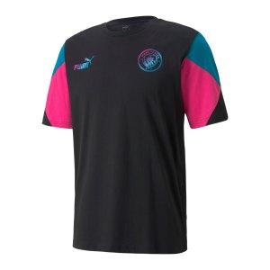 puma-manchester-city-ftblculture-t-shirt-f12-764525-fan-shop_front.png