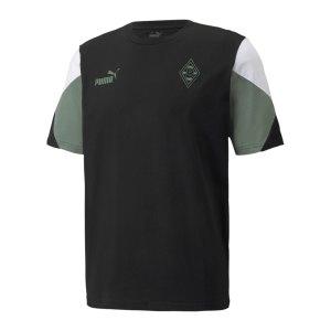 puma-borussia-moenchengladbach-t-shirt-f01-764608-fan-shop_front.png