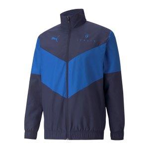 puma-figc-italien-prematch-jacke-blau-f04-764767-fan-shop_front.png