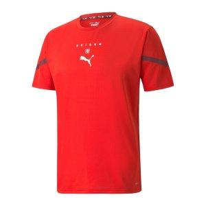 puma-schweiz-prematch-shirt-2021-2022-rot-f13-764838-fan-shop_front.png