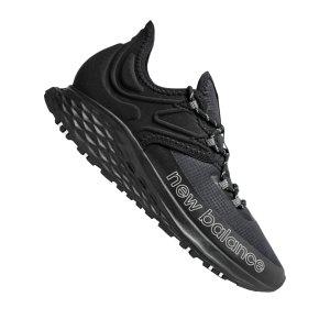 new-balance-fresh-foam-roav-trail-sneaker-f8-lifestyle-schuhe-herren-sneakers-766721-60.png